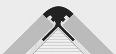 Prokerlam Line купить профили Progress Profiles