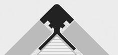 купить Prokerlam Line профили Progress Profiles