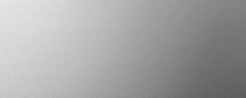 Prokerlam Line профили Progress Profiles